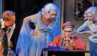 Blithe Spirit (Richmond Theatre)