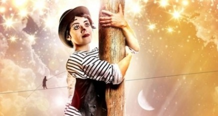 La Strada (Richmond Theatre)
