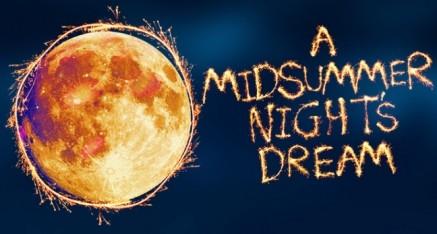 A Midsummer Night's Dream (Wilton's Music Hall)