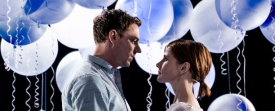 Constellations (Theatre Royal, Brighton)